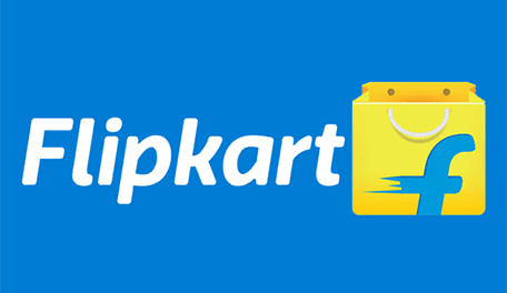 Flipkart Offers Upto 6 Extra Rewards Pricedekho Com