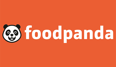 1aaa27e2509 30% Cashback Upto Rs. 50 for First Time Foodpanda Customers on Paying via  Paytm