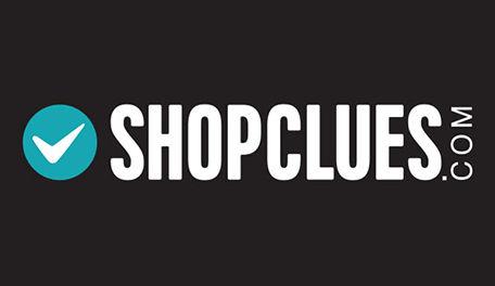 ShopClues Exclusive Brand Sale: Upto 75% Off on Fashion, Home Decor & Electronics