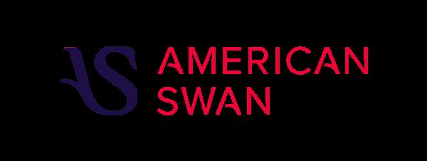 Americanswan
