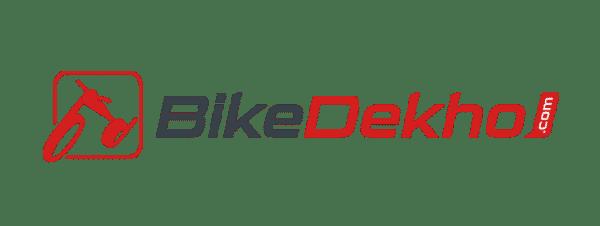 BikeDekho