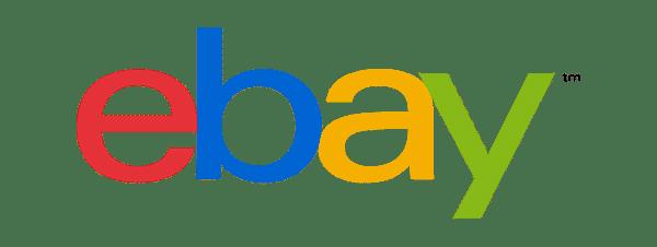 ಎಬಾಯ್