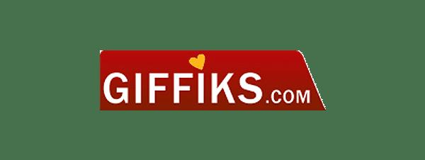 Giffiks