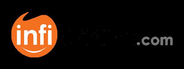 ઇન્ફીબીએમ