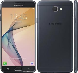 Samsung 5 5 Inch Mobiles Price List in India on 12 Aug 2019