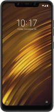 Xiaomi Poco F1 256GB (256GB Storage, 8GB RAM)