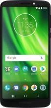 Moto G6 Play (32 GB,3 GB)- BLACK