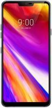 LG G7 ThinQ (64 GB, 4 GB)