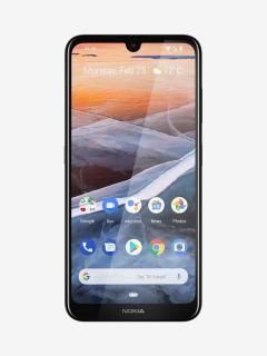 Nokia Mobiles Price List in India on 12 Aug 2019 | PriceDekho com