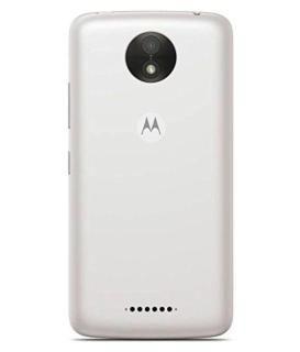Motorola Pearl White XT1721 16GB