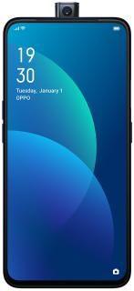 Oppo Mobiles Price List in India on 12 Aug 2019 | PriceDekho com