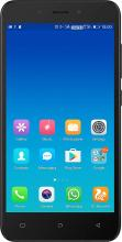 Gionee X1 GOLD
