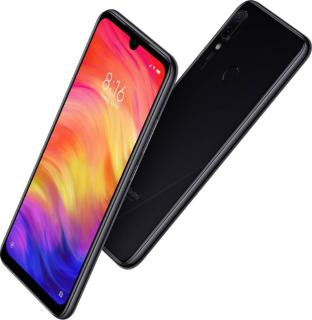 Xiaomi Mobiles Price List in India on 12 Aug 2019 | PriceDekho com