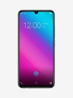 Vivo Mobiles Price List in India on 13 Aug 2019 | PriceDekho com