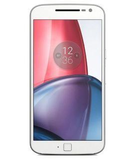 Motorola Moto G4 Plus (3GB, 32GB)