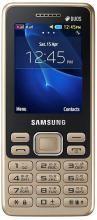 Samsung Metro B350E WHITE