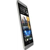 de5f38381fce0 HTC Dual Sim Mobiles Price List in India on 29 Jul 2019 | PriceDekho.com