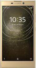 Sony Xperia L2 (32 GB,3 GB)- BLACK