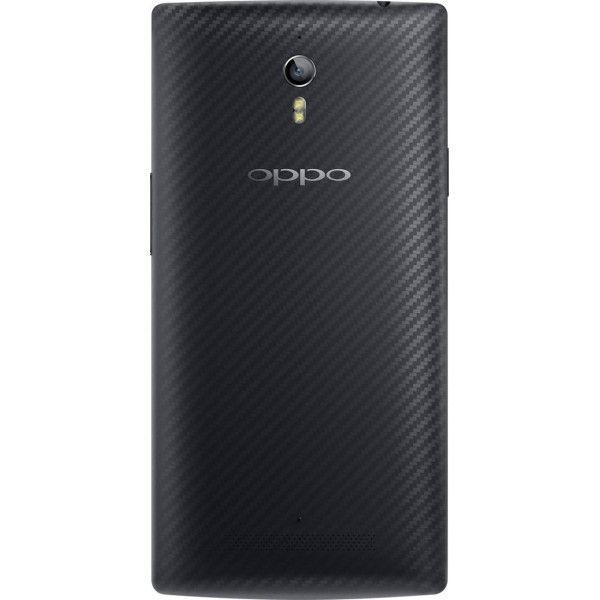 OPPO X9006 32 जीबी Black