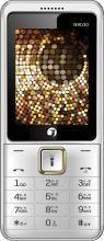 Jivi N9030 WHITE