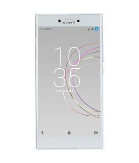 Sony 4G Mobiles Price List in India on 12 Aug 2019 | PriceDekho com