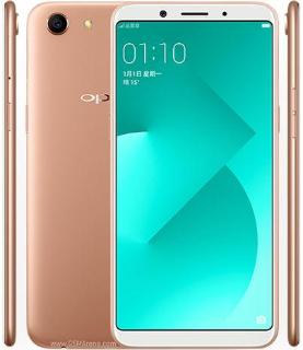 Oppo Mobiles Price List in India on 13 Aug 2019 | PriceDekho com