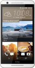 HTC One E9s 16GB 2GB GRAY