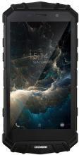 Doogee S60 64GB 6GB BLACK