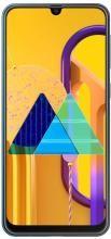 Samsung Galaxy M30s 128GB (128GB Storage, 6GB RAM)