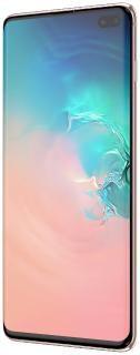 Samsung Galaxy S10+ 8 GB 128 GB White
