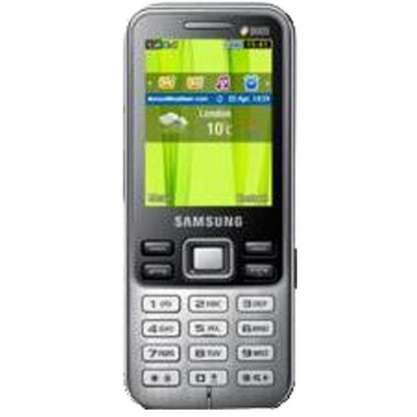 4e2ded91f1b Samsung Metro Duos B360E Dark Brown Price in India with Offers ...