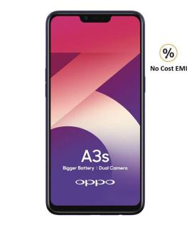 Oppo Mobiles Price List in India on 12 Aug 2019 | PriceDekho com