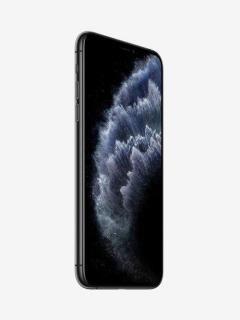 Apple iPhone 11 Pro Max 256 GB (Space Grey)