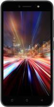 Itel A22 Pro (16 GB,2 GB)- BLACK
