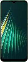 Realme 5i 128GB (128GB Storage)- GREEN