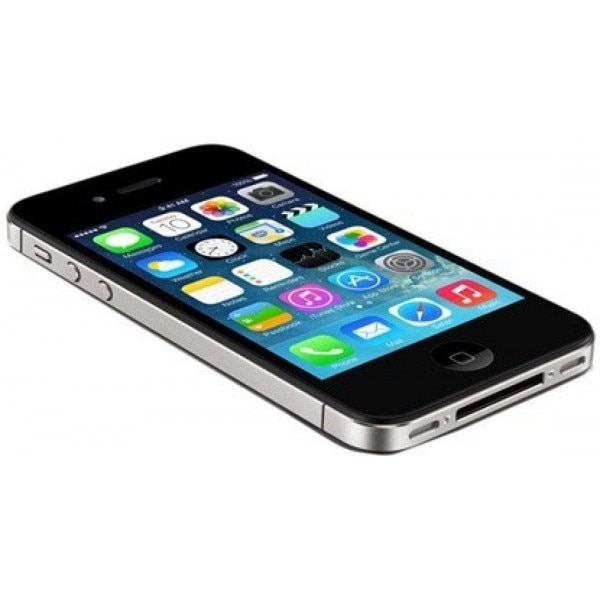 iphone 4s cost apple iphone 4s 64gb black price in india with offers 9929