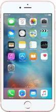 Apple iPhone 6S Plus 32GB (32GB Storage)- GOLD