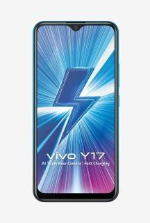 Vivo Mobiles Price List in India on 11 Aug 2019 | PriceDekho com