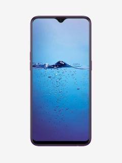 Oppo Mobiles Price List in India on 11 Aug 2019 | PriceDekho com