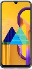 Samsung Galaxy M30s 128GB 6GB BLUE