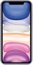 एप्पल ीफोने 11