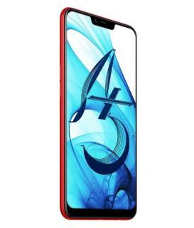 OPPO A5 (32GB, 4GB RAM) - 19:9 Full Screen Display