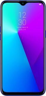 WiFi Mobiles Price List in India on 20 Aug 2019 | PriceDekho com