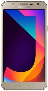Samsung Galaxy J7 Nxt (Gold, 2GB RAM) (16GB ROM)