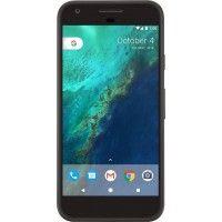 Google Pixel 32GB Quite Black