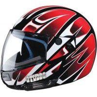 c9d3912c Studds Bike Helmet Price List in India on 23 Jun 2019 | PriceDekho.com