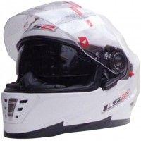 a3e59c9412e LS2 Bike Helmet Price List in India on 29 Jul 2019 | PriceDekho.com