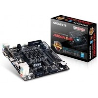 Motherboard Price in India   Motherboard Price List on 05