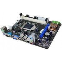 Esonic Motherboard for Intel LGA 1155 Processor