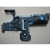 HP Motherboard Price List in India on 13 Aug 2019 | PriceDekho com